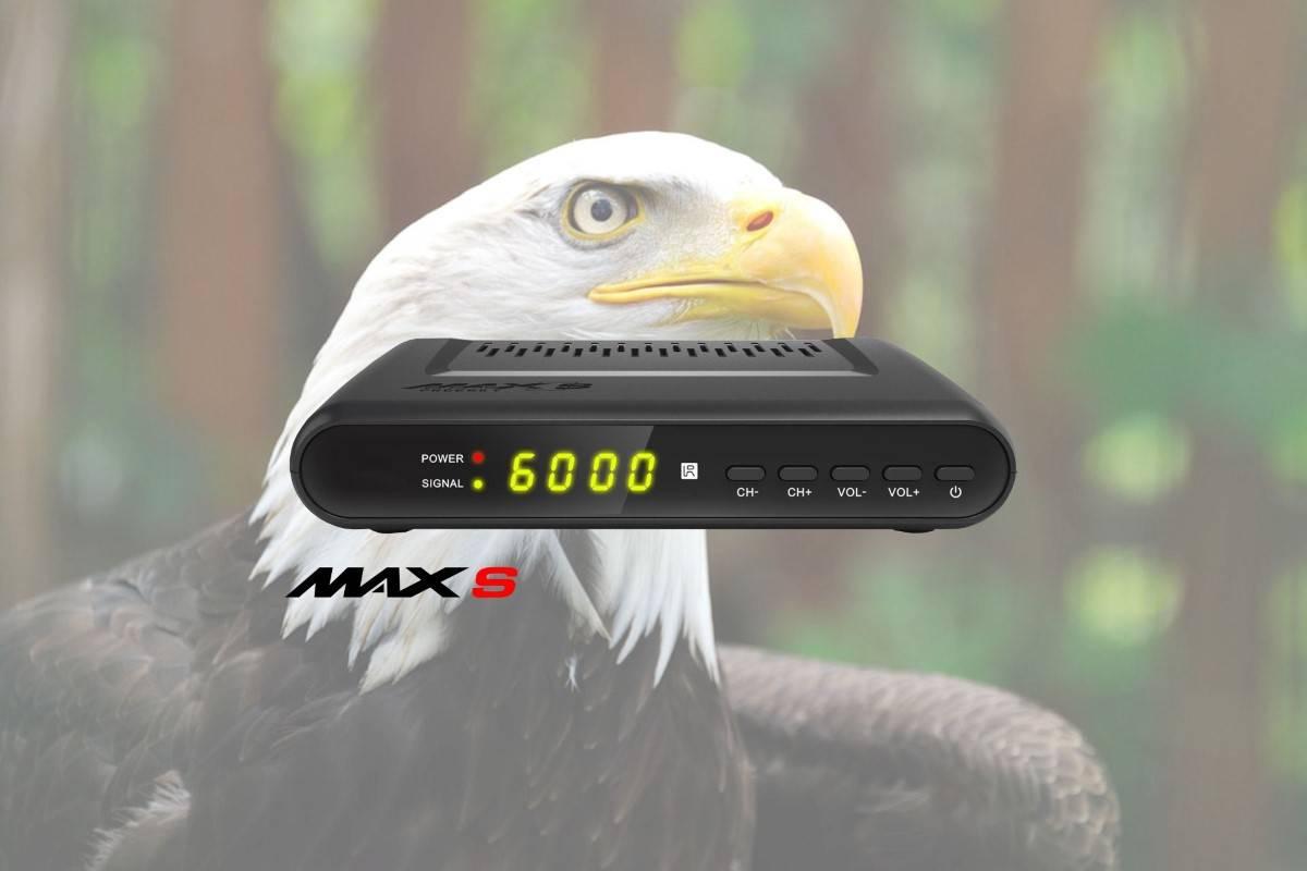 سوفتوير جهاز Freesky V1.09.22844 بتاريخ maxs2.jpg