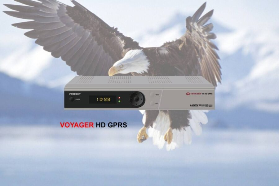 FREESKY VOYAGER GPRS V Cmt Beta3 05-08-2014
